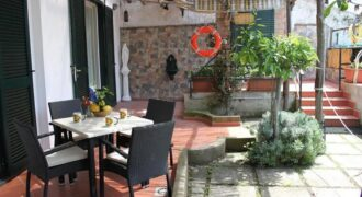 Eden Holiday – Casa Vacanze